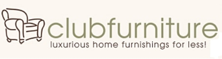 Club Furniture promo codes