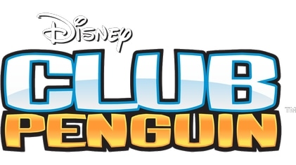 Club Penguin promo codes