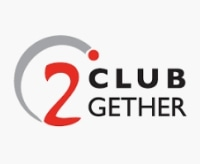 Club2Gether promo codes