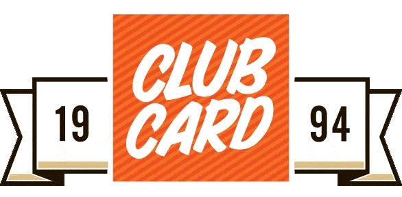 Clubcard Printing promo codes