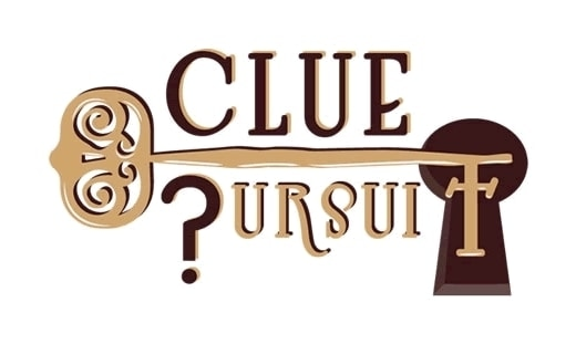 Clue Pursuit