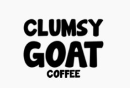 Clumsy Goat Coffee promo codes