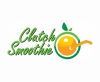 Clutch Smoothie
