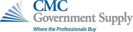 CMC Government Supply promo codes