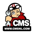 CMSNL Motorcycle Parts