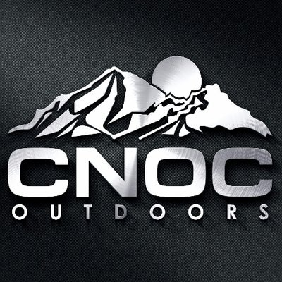 Cnoc Outdoors promo codes