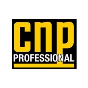 CNP Professional promo codes