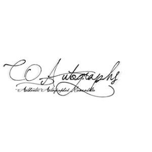 CO_Autographs promo codes