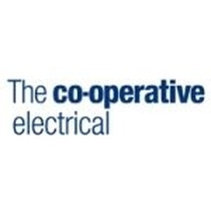 Co-op Electrical Shop promo codes