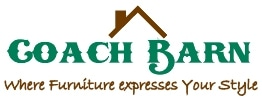 Coach Barn promo codes