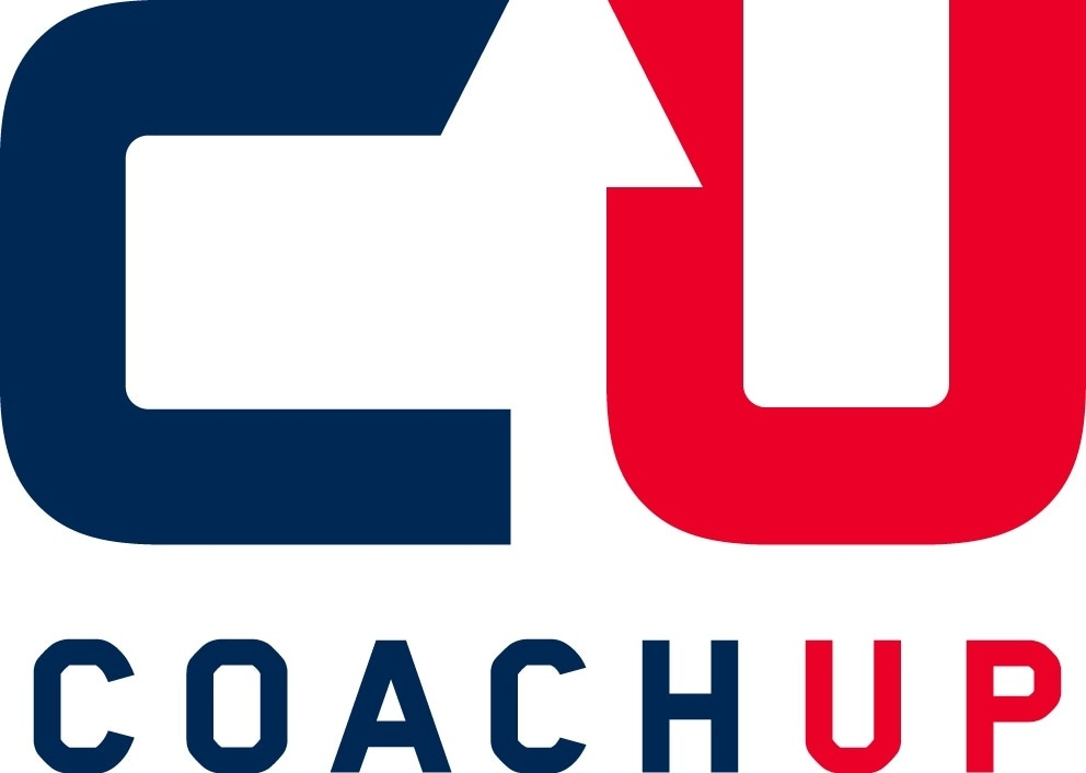 CoachUp promo codes