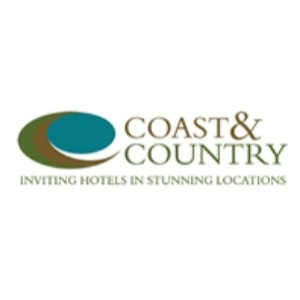 Coast and Country Hotels promo codes