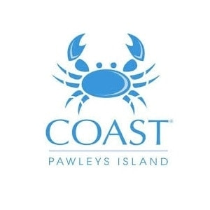 COAST Apparel promo codes