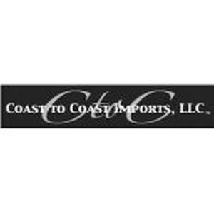 Coast to Coast promo codes