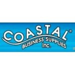 Coastal Business Supplies promo codes