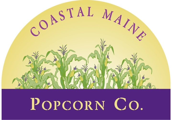Coastal Maine Popcorn promo codes