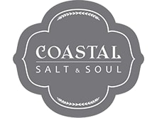 Coastal Salt and Soul promo codes