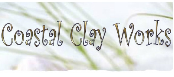 Coastal Clay Works promo codes