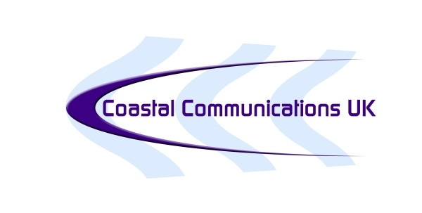 Coastal Communications UK promo codes
