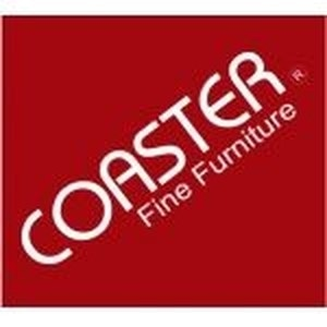 Coaster Home Furnishings promo codes