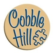 Cobble Hill promo codes
