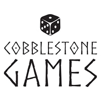 Cobblestone Games promo codes
