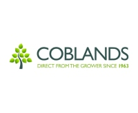 Coblands promo codes