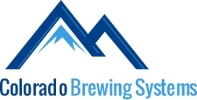 Colorado Brewing Systems