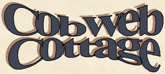 Cobweb Cottage promo codes