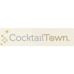 Cocktail Town promo codes