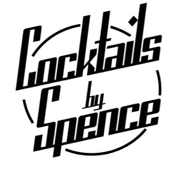 Cocktails By Spence Club