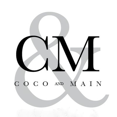 Coco and Main promo codes