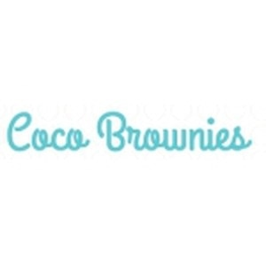 Coco Brownies promo codes