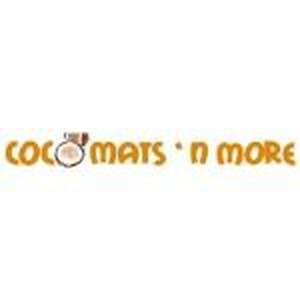 Coco Mats N More promo codes