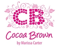 Cocoa Brown promo codes
