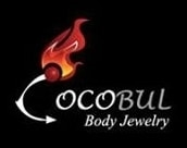 Cocobul Body Jewelry promo codes