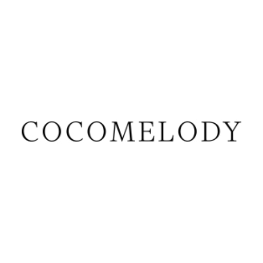 45bfccaa04374 50% Off Cocomelody Coupon Code (Verified Jun '19) — Dealspotr