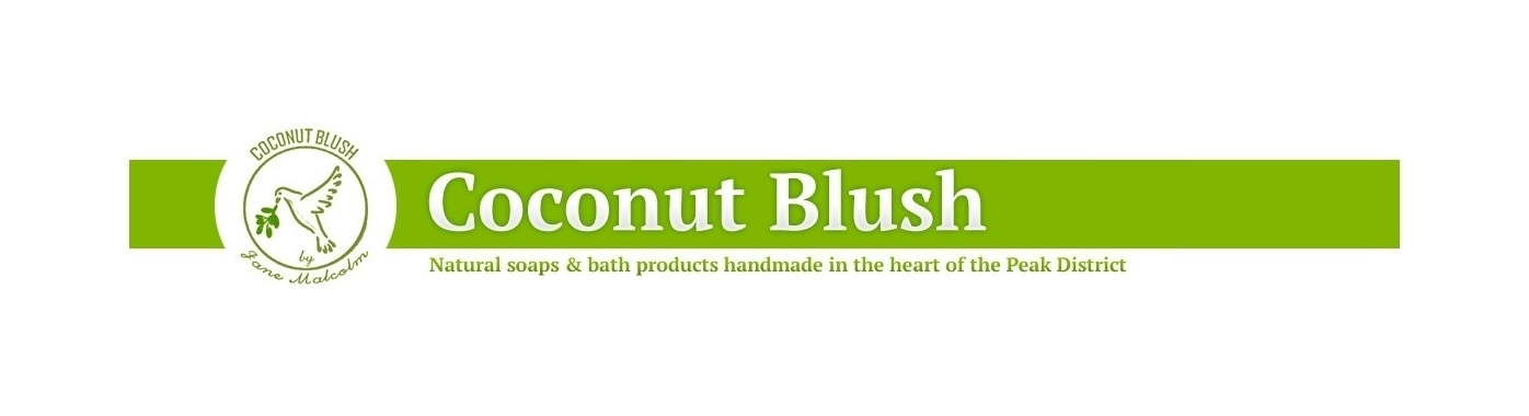 Coconut Blush UK promo codes