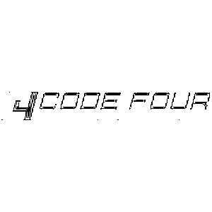Code Four Athletics promo codes