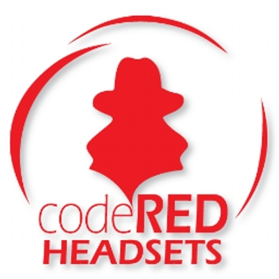 Code Red Headsets promo codes