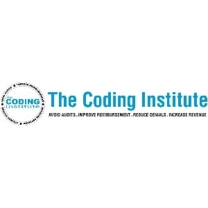 Coding Institute promo codes