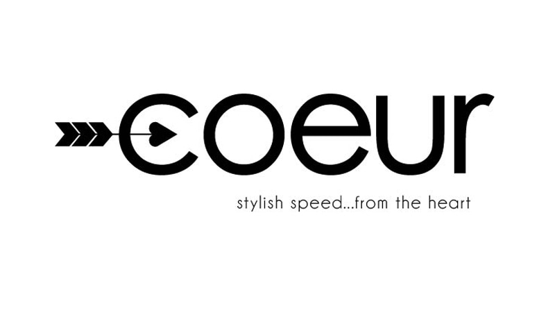 Coeur Sports promo codes
