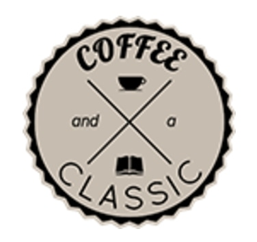 Coffee and a Classic promo codes