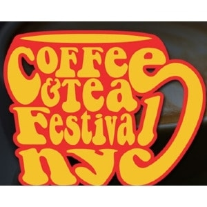 Coffee And Tea Festival promo codes