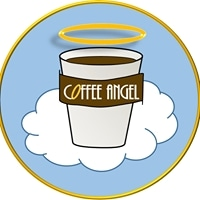 Coffee Angel Delivery promo codes