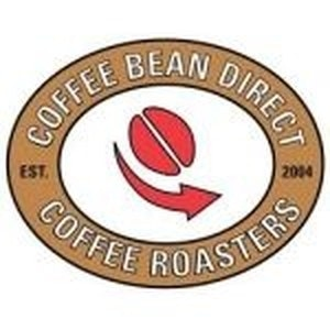 Coffee Bean Direct promo codes