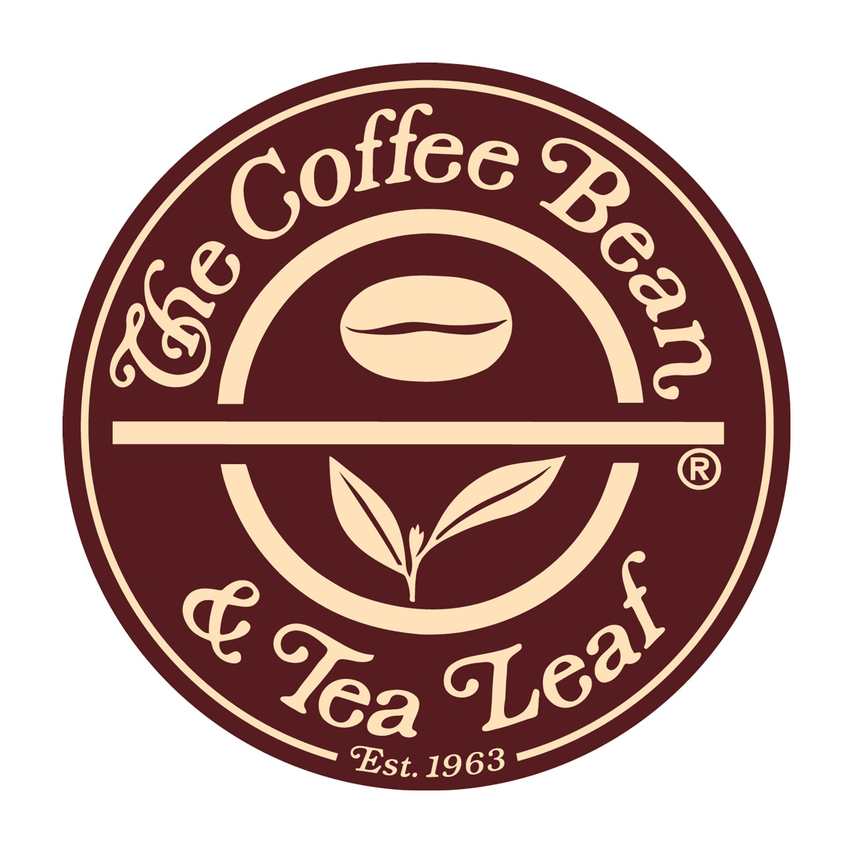 The Coffee Bean & Tea Leaf Coupons