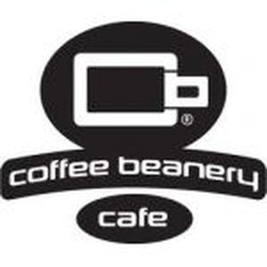 Coffee Beanery promo code