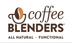 Coffee Blenders promo codes