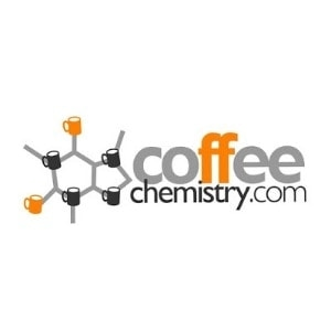 Coffee Chemistry promo codes